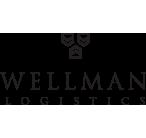 wellman2