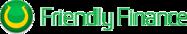 friendly_finance_logo-uus