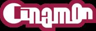 logo-cinamon