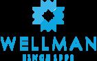 wellman-logo-90